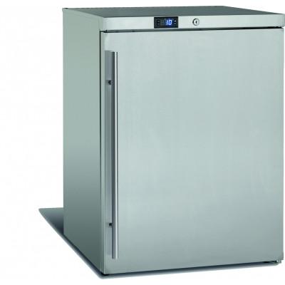 Tiefkühlschrank SF 115 - Esta