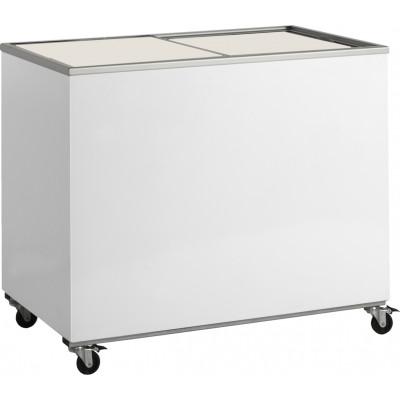 Kühltruhe BC 295 SDw - Esta