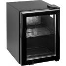 Kühlschrank L 22 G - Esta