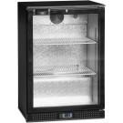 Unterbaukühlschrank DB 125 G - Esta