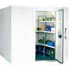 Kühlzelle CT 420 NK