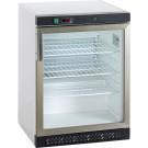 Kühlschrank L 200 GIV - Esta