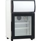 Kühlschrank LC 21 GL - Esta