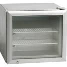 Tiefkühlschrank UF 50 G-TC - Esta