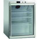 Kühlschrank SK 145 GDE - Esta