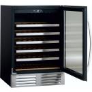 Weinkühlschrank SV81X - Esta